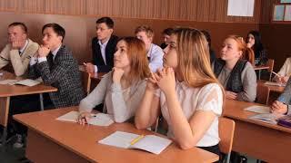 Кенжебаева А. К. Тема урока: Устройство и конструкция доменной печи