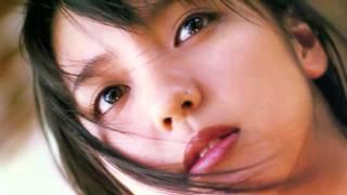 【真野恵里菜】LOVE that Smile 1 真野恵里菜 検索動画 30