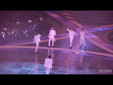 Free Download 190125 Wanna One (워너원) - One Love Mp3 dan Mp4
