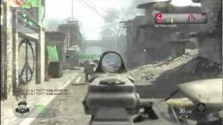 Repeat youtube video ***New***Call of Duty Black Ops Online Crack Update ***New***