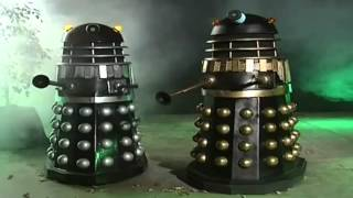 daleks sing happy birthday.mov