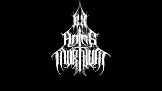 Ex Animis Mortuum - Evoking The Twilight