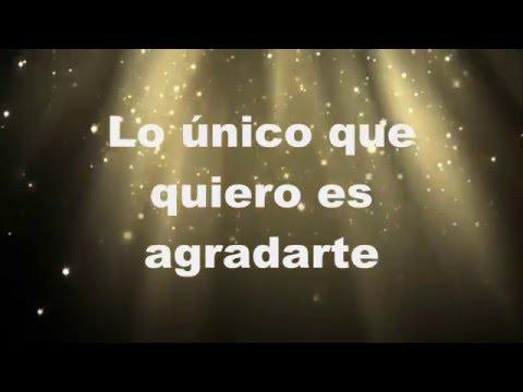 Lo Unico Que Quiero Es Adorart...  Letra.... Marcela Gandara & Marcos Barrientos