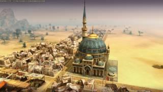 Anno 1404 - Венеция. S01EP03. И снова война!