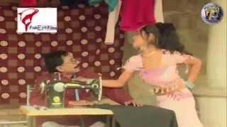 Seede Seede Tori Choliya Hamar Darzi-Bhojpuri Hot Song