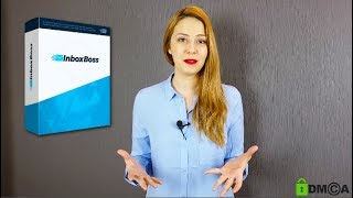 InboxBoss Review – Discount, Features, Demo & Complete Revie…