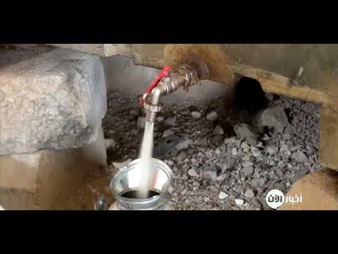 أخبار حصرية - ارتفاع أسعار المحروقات والحطب.. يضيق خيارات التدفئة بـ #درعا  - نشر قبل 2 ساعة