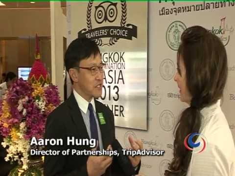 tripadvisor-traveller's-choice-destination-award-is-given-to-bangkok