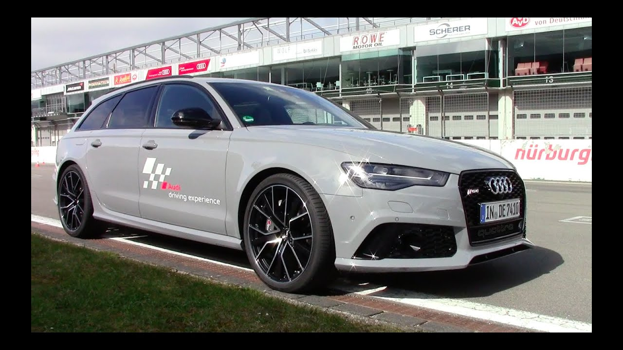 audi driving experience audi rs6 performance acceleration. Black Bedroom Furniture Sets. Home Design Ideas