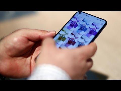 Tecnologia 5G ao serviço da saúde