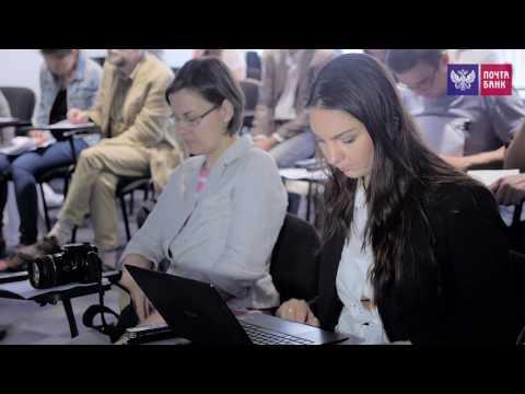 ПочтаБанк - личный кабинет онлайн: платежи, переводы