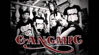 Repeat youtube video SORRY NA BY GANG MIC