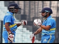We were in a positive frame of mind from the beginning : Wriddhiman