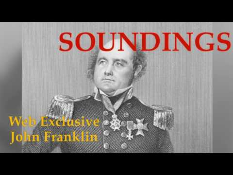Franklin Expedition final