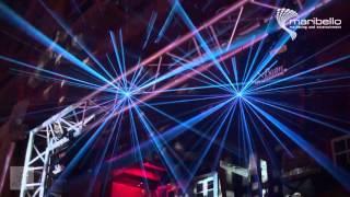Baixar Exklusives Partypaket und Party Equipment von Marco Maribello