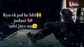 New ringtone 2018 in hindi|mohabbat barsa dena tu