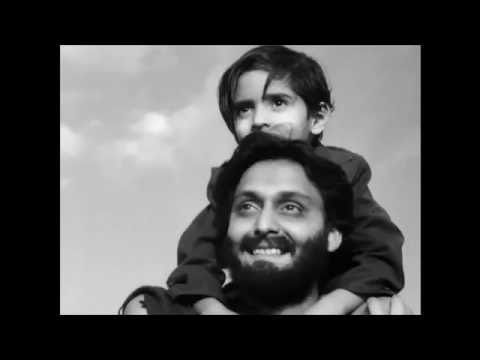 Pather Panchali Opening Music (Ravi Shankar)