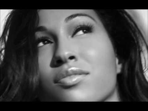 Melanie Fiona - Bad (Cover) [Instrumental]