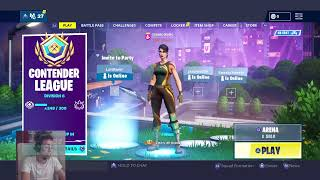 GIFTING SKINS AT 645 SUBS!! / Fortnite battle royal / sub to join!!