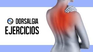 Al dolor derecho la lado en espalda profundo respirar