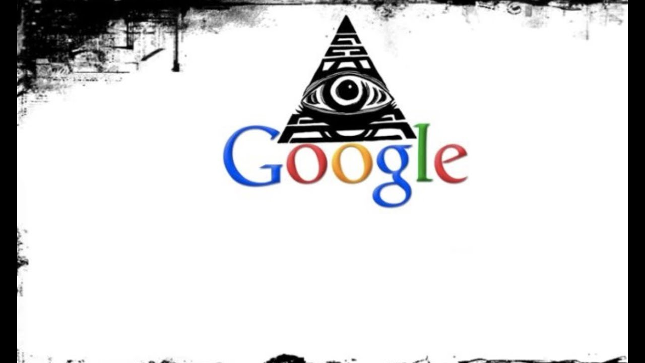 HOW GOOGLE IS KILLING OFF THE TRUTH ABOUT THE WORLD THAT WE LIVE IN...