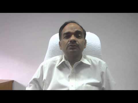 Shri. Alok Kumar, DG/JS, Directorate General of Employment & Training