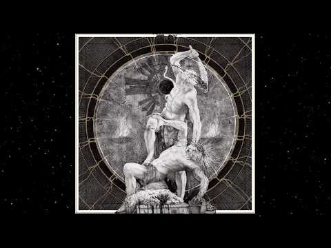 Jubal - Through Flesh And Bone (Full EP)