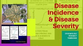 Patofisiologi DIC (Disseminated Intravascular Coagulation).