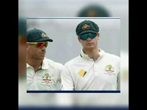 Australia has finally lost faith in its arrogant, cheating cricket team which is reaping what it sow