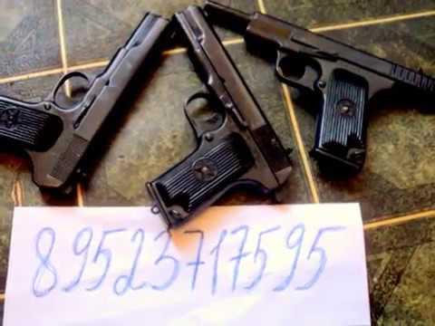 Пистолет макарова пм р-411 продам в спб санкт петербурге 15000р, шашка. Продам акс 28000, ак-103 схп 25000, ко-44 схп 24500, скс схп 14500 +.