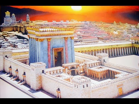 Donald Trump will put an embassy in Jerusalem! Warning Dream
