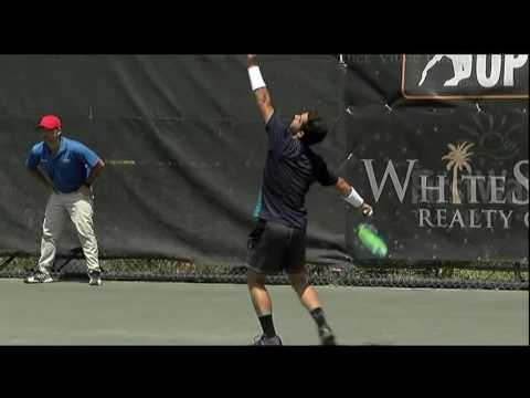 Thumbnail: Sarasota Open Moves to United Tennis Club & Academy