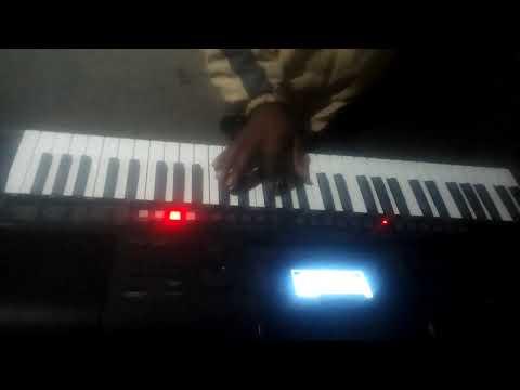 Download rhumba-piano tutorial