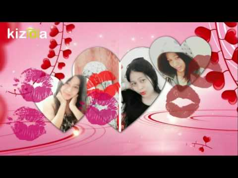 Tyaz Amelia ~ Cinta Dalam Do'a