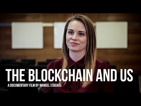 The Blockchain and Us: Interview with Perianne Boring, Chamber of Digital Commerce