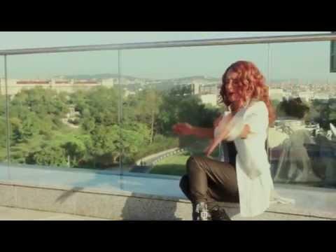 Meral Sezgin - Devlerin Aşkı (Klip - 2014)