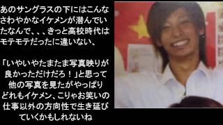 YouTubeで月額36万円の不労所得を得る方法→http://bit.ly/1BGYi7L 8.6秒...