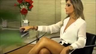 Repeat youtube video Teste de Fidelidade 12/05/13  - Completo -  Rede TV -  João Kléber