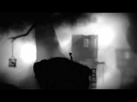 Limbo - E02: Κωλόπαιδα!