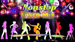 Download Nonstop Disco Mix 88 Deddy Dores feat Herti Sitorus