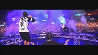 Hard Drops & VOXKASH - 24/7 (Original Mix) [FREE DOWNLOAD]