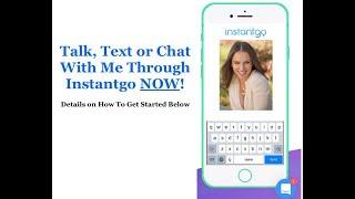 How To Talk To Women Like Me