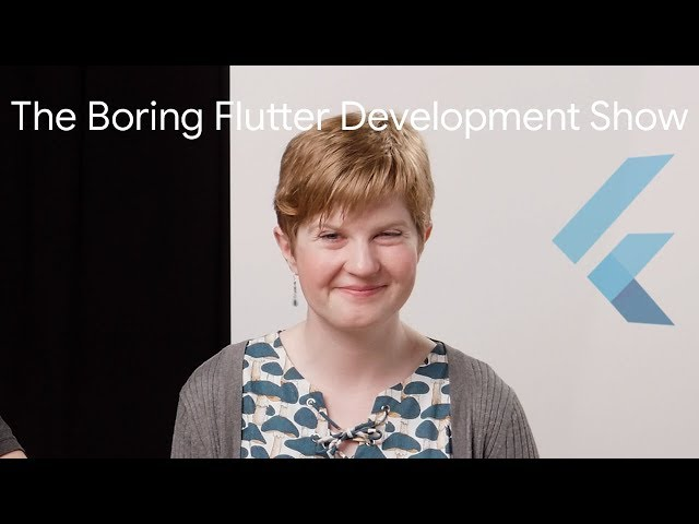 Adding Caching to the Hacker News App (The Boring Flutter Development Show, Ep. 8.3)