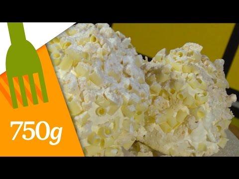 recette-de-merveilleux-à-la-vanille---750g