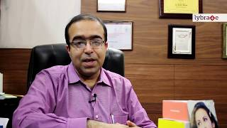 Lybrate | Dr Rohit Batra Talks About Whitening Treatment