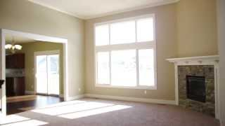 12684 Pentolina Cove Fort Wayne, Indiana - Real Estate For Sale - Video Tour