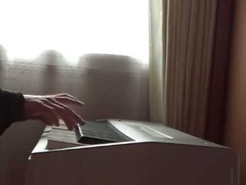 4399洛克王国视频攻略神人弹平井坚的告白 W的悲剧 - YouTube空之軌跡攻略fc