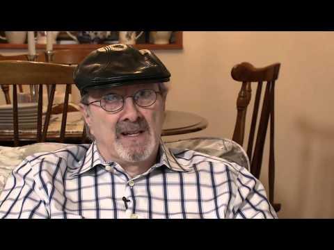 Pioneers of Philadelphia Broadcasting Bob Kravitz
