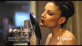 Jehan Barbur- Aşk Bitti