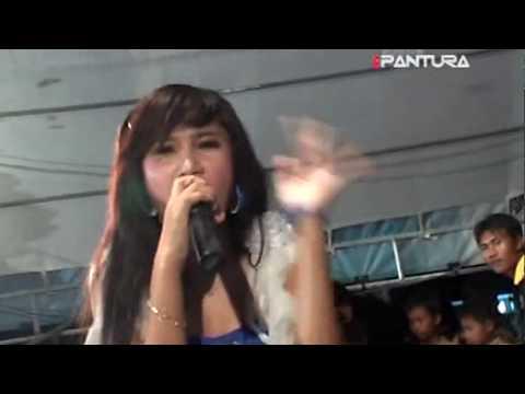 PANTURA 201110  -  Resa  LS -  Ada Bayangmu